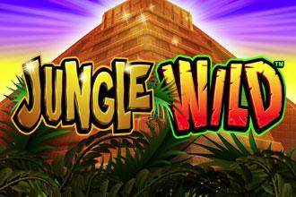 lucky jungle casino